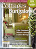 Cottage & Bungalow Magazine