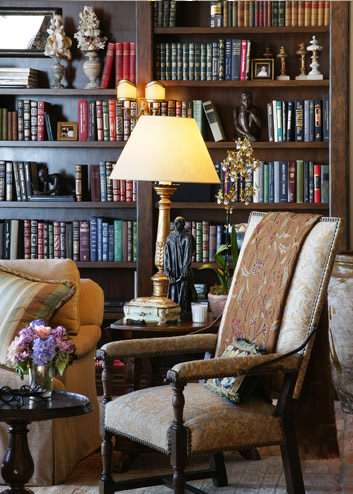 Thurston/Boyd Furniture Design